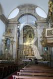 Igreja da Misericórdia de Viseu (VC)