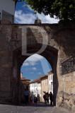 Porta do Soar (MN)
