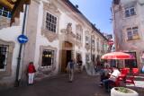 Casa de Treixedo (Imóvel de Interesse Público)