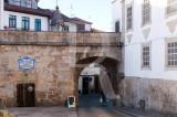 Porta de Cavaleiros (MN)