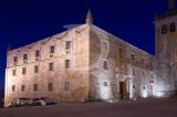 Edifício do Antigo Seminário (Monumento Nacional)