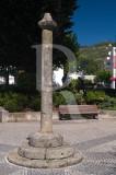 Pelourinho de Santa Marta de Penaguião (Imóvel de Interesse Público)
