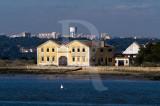 Antiga Fábrica Atlântica