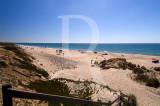 Praia de São Torpes