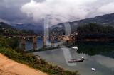 Ponte do Rio Caldo
