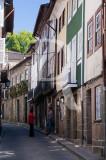 Ruas de Guimarães