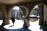 Antigos Paços Municipais de Guimarães (MN)