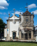 Capela de Nossa Senhora da Conceição (Monumento Nacional)