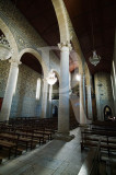 Igreja de Santa Maria de Marvila (MN)