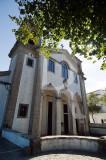 Igreja Matriz de Ourém