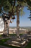 Pelourinho de Ourém (Imóvel de Interesse Público)