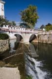 Ponte Pedrinha