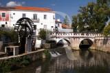 Ponte Pedrinha (Séc. XV)
