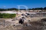 Villa Cardillio (MN)