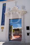 Mosteiro de São Vicente de Fora