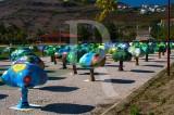 Tree Parade 08