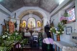 Capelinha de Santo António