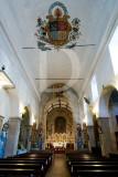 Monumentos de Torres Vedras - Mosteiro do Varatojo
