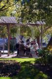 Jardim do Cartaxo