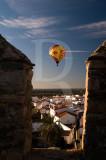 12º Festival Internacional de Balões de Ar Quente