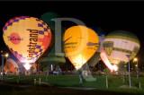 ALTER DO CHÃO - Festival de Balões de Ar Quente