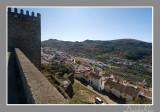 As Vistas do Castelo (MN)