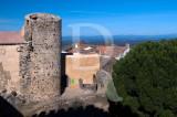 O Castelo (MN)