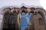 Portal Manuelino (IIM)