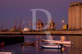 Porto Industrial do Barreiro