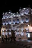 Palácio Ferreira Pinto Basto