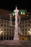 O Pelourinho de Lisboa