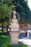 Padrão da Ponte do Espírito Santo (Interesse Municipal)