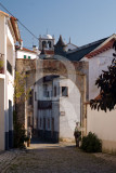Abíul - Largo do Terreiro (IIP)