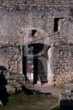 Castelo de Pombal