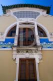 Casa Arte Nova (IIP - Homolog.)