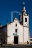 Igreja Matriz do Louriçal (MIP)