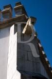 Capela de São Jorge (MN)