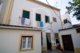 Casa no Beco de São João, 3 (IIM)