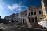 Igreja e antigo convento do Grilo (Imóvel de Interesse Público)