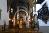 Igreja Paroquial de São João Baptista (MIP)