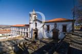 Convento e Igreja de São Francisco (Imóvel de Interesse Público)