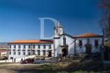 Convento e Igreja de São Francisco (IIP)