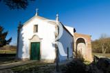 Igreja de Castro de Avelãs (Monumento Nacional)