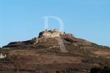 Fortaleza do Outeiro (IIP)