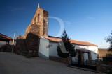 Igreja de N. S. da Assunção (IIM)