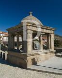 Fonte Romana de Vila Flor (IIP)