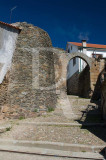 Castelo de Vila Flor (IIP)