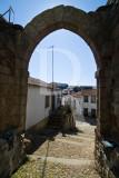 Porta de Dom Dinis (IIP)
