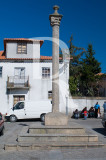 Pelourinho de Vila Flor (Imóvel de Interesse Público)