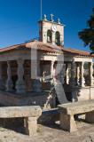 Igreja de Santa Eufémia (IIP)
